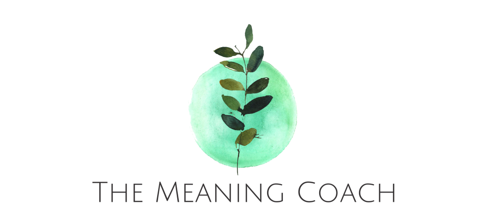 The Meaning Coach